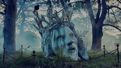 https://sites.google.com/a/duncanmaurice.com/www/folio/Joffrey-Head-gameofthrones.jpg